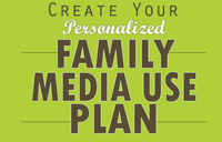 create your media plan