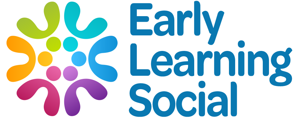 early learning social