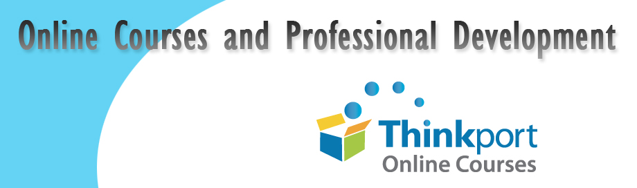 thinkport online courses