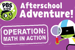 pbs kids afterschool image