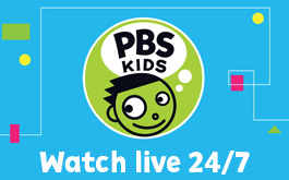 pbs kids live stream