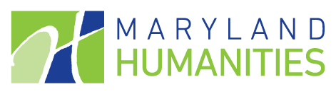 Maryland Humanities logo