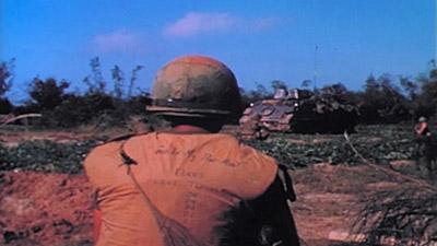 Was the vietnam war justified was the vietnam war justified essay